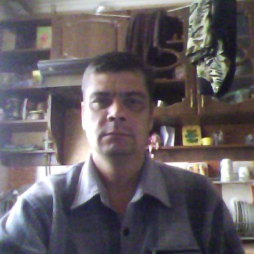серж, 43, Mariupol', Ukraine