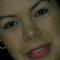Nay, 33, San Felipe, Venezuela