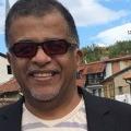Yousef Ali, 51, Atlanta, United States