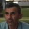 Gumus TC Faruk, 44, Istanbul, Turkey