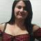 Marina, 33, Caracas, Venezuela