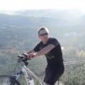 Dis'lav, 35, Penza, Russian Federation
