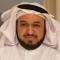 AboHamed, 39, Mecca, Saudi Arabia