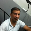 Асиф (+994)70-863-32-99)ватцапп, 42, Baku, Azerbaijan