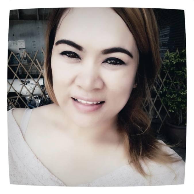 Nicha Naruk, 37, Sena, Thailand