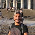 Maurício Lopes, 26,