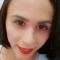 Mayra Sales, 18, Mirassol, Brazil