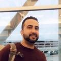 Samer, 38, Tunis, Tunisia
