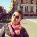 Ruzana, 31, Ufa, Russian Federation