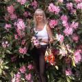 Olga, 57, Minsk, Belarus