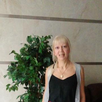Olga, 55, Minsk, Belarus