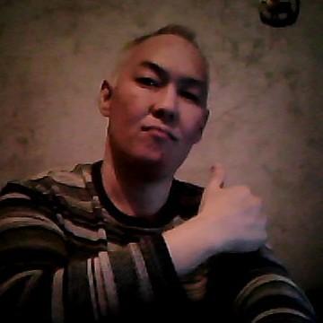 ДЕН, 39, Yakutsk, Russia