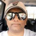 Parag, 52, Mumbai, India