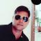 Saurabh, 35, Chandigarh, India