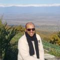 Ayman Mod Al-Twaim, 42,