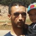Abdou, 36, Casablanca, Morocco
