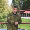 Kosta, 42, Novosibirsk, Russian Federation