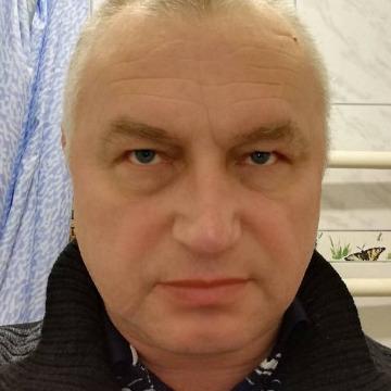 Николай Николаевич Ананьев, 56, Volzhsk, Russian Federation