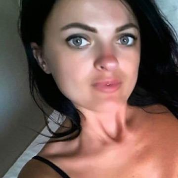 Jess, 27, Odesa, Ukraine