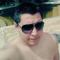 Jorge Perugachi, 29, Quito Canton, Ecuador