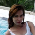 Shara Mae Medallo Kashinomoto, 25, Cagayan De Oro, Philippines