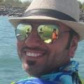 Abdullah, 35, Khobar, Saudi Arabia