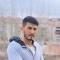 Bilal, 27, Ankara, Turkey