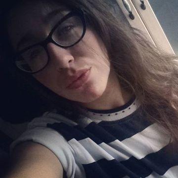 Valeria, 23, Minsk, Belarus