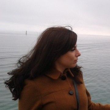 NIka, 34, Minsk, Belarus