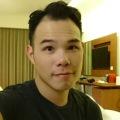 MichaelCHK, 39, Hong Kong, Hong Kong