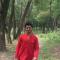 Rimon, 27, Dhaka, Bangladesh