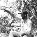 Goutam kumar, 34, Hyderabad, India