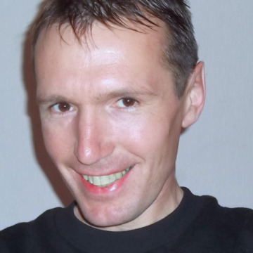 Alex, 44, Irkutsk, Russian Federation