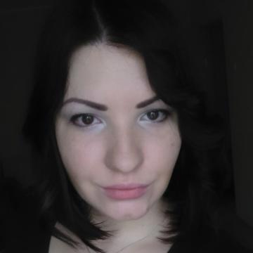Ольга, 35, Moscow, Russian Federation