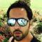 Hugz, 32, Dubai, United Arab Emirates