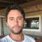 Giovanni Ferrari, 29, Montevideo, Uruguay