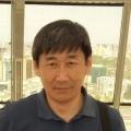 Константин, 56, Astana, Kazakhstan