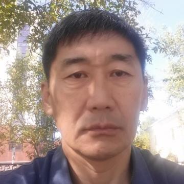 Константин, 59, Astana, Kazakhstan