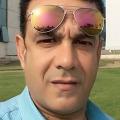 Hassan EL Amir, 50, Cairo, Egypt