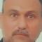 علي الاسدي, 24, Karbala, Iraq