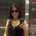 Noelia, 26,