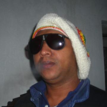 Sirimal Wijesinghe, 55, Colombo, Sri Lanka