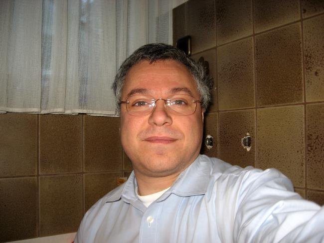 Steve, 63, Idaho Falls, United States