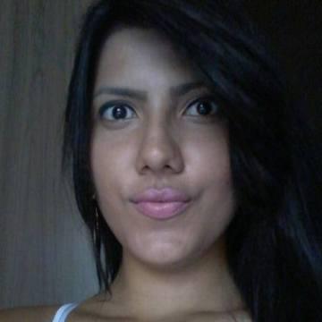 dasha, 29, Chicago, United States