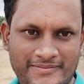 Girish Iyer, 32, Pune, India