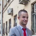 Николай, 31, Saint Petersburg, Russian Federation