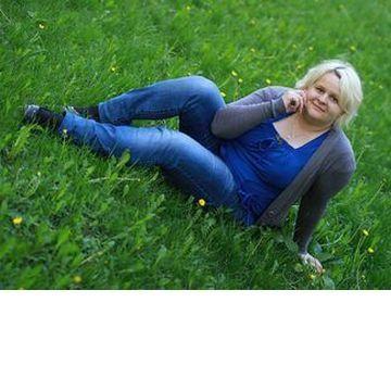 Anna, 25, Minsk, Belarus