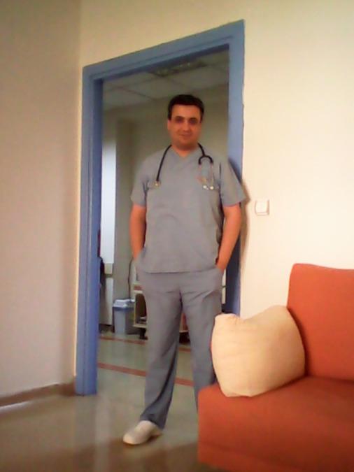 realmale, 40, Izmir, Turkey