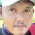 Boyo Holly, 36, Songkhla, Thailand