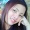 Quisha, 27, General Trias, Philippines